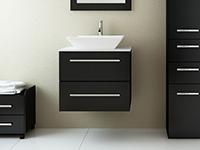jwh living the integration of beauty  function and Antique Bathroom Vanities Amazon Bathroom Vanities