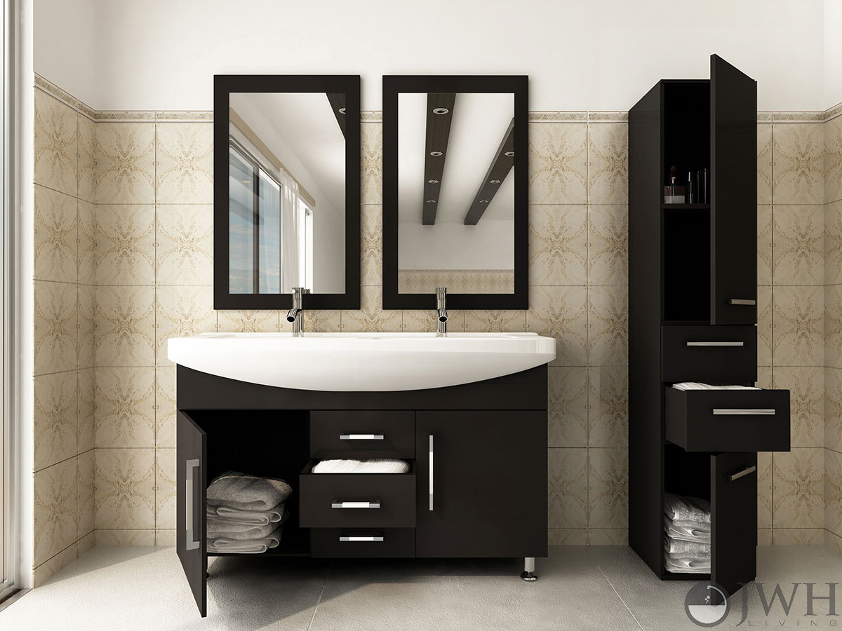 Bathroom Vanity Retailers