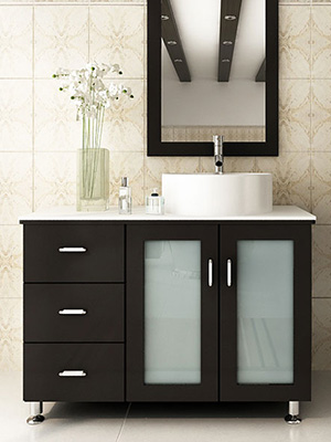 JWH Living Furniture By Category Shop By Size Inch - Where to shop for bathroom vanities