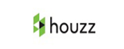 Houzz sells JWH Living bathroom vanities