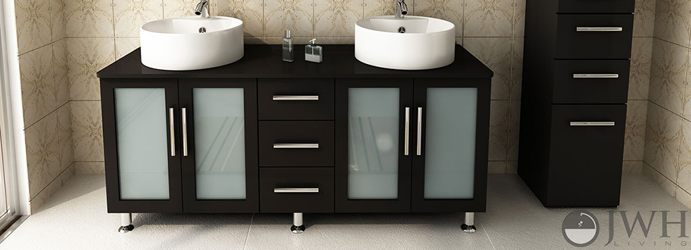 Jwh Living The Integration Of Beauty Function And Durability